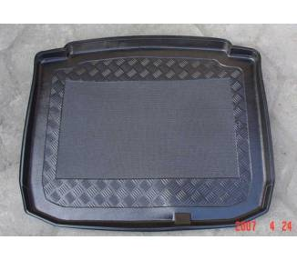 Boot mat for Audi A3 8P Sportback de 2004-2008