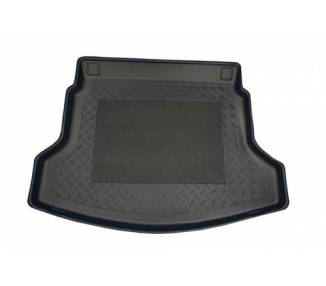 Boot mat for Honda CR-V SUV à partir du 10/2012-
