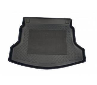 Tapis de coffre pour Honda CR-V SUV à partir du 10/2012-