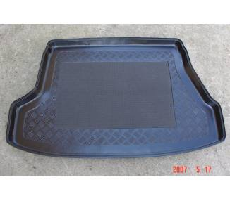 Boot mat for Hyundai Accent a partir de 2003-