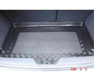 Kofferraumteppich für Hyundai Accent ab Bj. 2006-