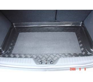 Boot mat for Hyundai Accent à partir de 2006-