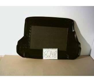 Kofferraumteppich für Hyundai Accent 1994-2001 Stufenheck