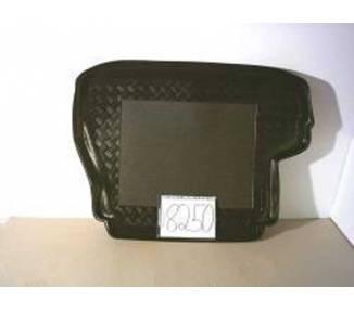 Boot mat for Hyundai Elantra à partir de 2001-