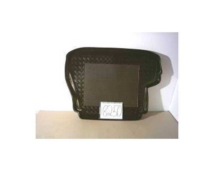 Kofferraumteppich für Hyundai Elantra ab Bj. 2001-