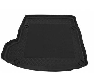 Boot mat for Audi A4 B5/8D 1996-10/2001