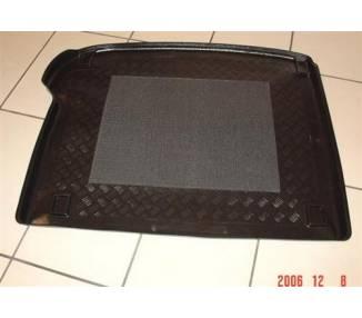 Kofferraumteppich für Hyundai Santa Fe von 2006-2012 7-sitzig