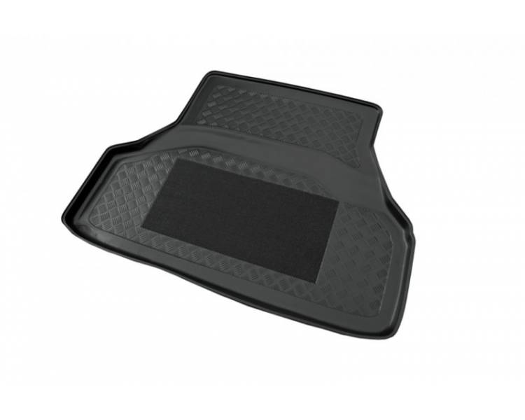 Boot mat for Hyundai Sonata de 1994-2001