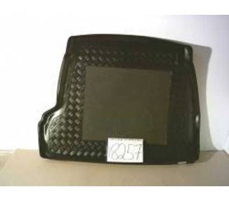 Boot mat for Hyundai Sonata de 2005-2010