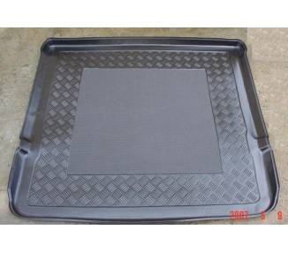 Boot mat for Hyundai Trajet à partir de 2000-