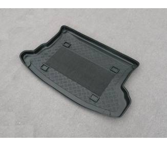 Boot mat for Hyundai Tucson à partir de 2004-