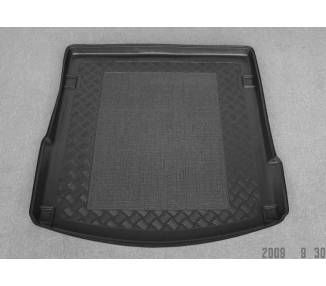 Boot mat for Audi A4 B6/8E de 2001-2004