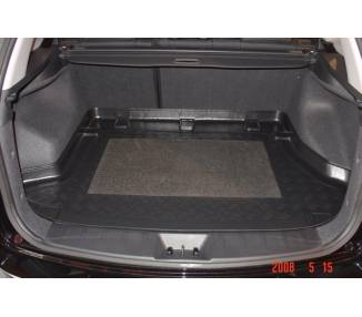 Boot mat for Hyundai i30CW à partir de 2008-2012