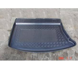 """Boot mat for Hyundai i30 à partir de 07/2007- avec petite roue de secours """"galette"""""""