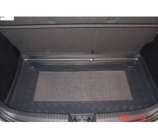Kofferraumteppich für Hyundai i20 ab Bj. 01/2009-