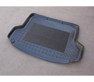 Boot mat for Hyundai ix35 4x4 à partir du 03/2010-