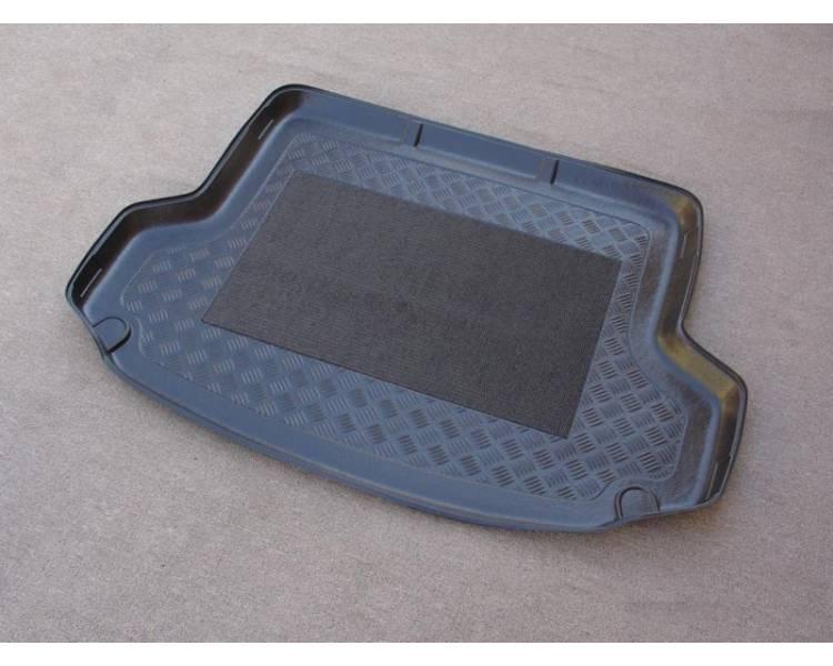 Kofferraumteppich für Hyundai ix35 4x4 ab Bj. 03/2010-