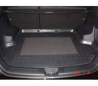 Tapis de coffre pour Hyundai ix35 4x4 à partir du 03/2010-