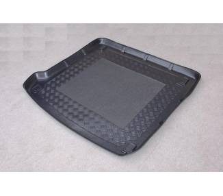 Boot mat for Hyundai ix55 7 places à partir de 2009-