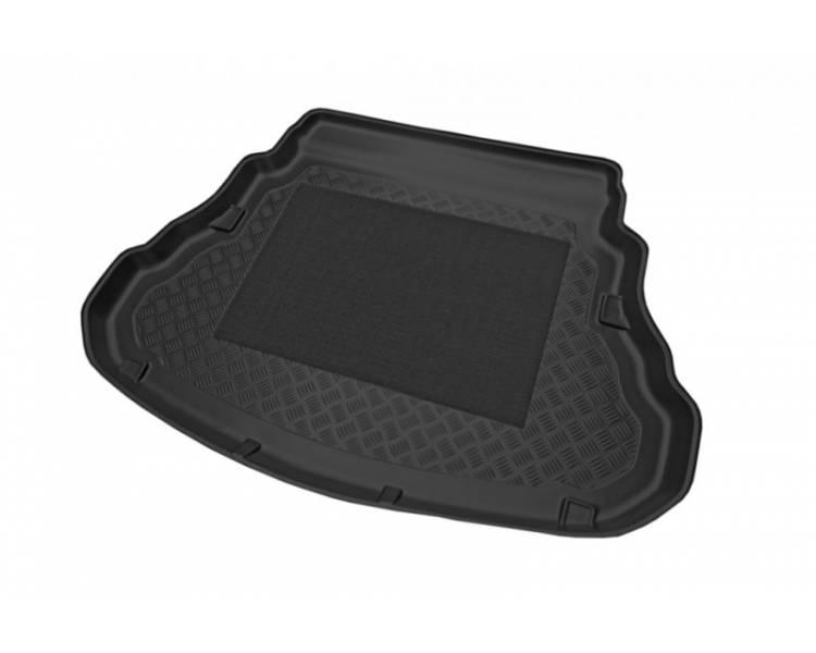 Boot mat for Hyundai Genesis coupé à partir du 11/2010-