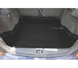 Kofferraumteppich für Hyundai Coupe GK 3-türig ab Bj. 2002-2009