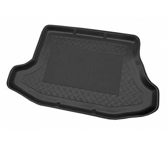 Boot mat for Hyundai Coupé J2 & RD 3 portes de 1996-03/2002