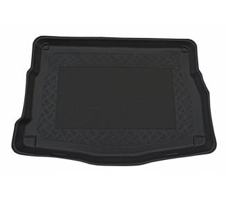 Boot mat for Hyundai i30 Berline 3 et 5 portes à partir de 02/2012-