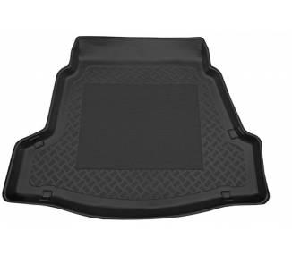 Kofferraumteppich für Hyundai i40 Stufenheck 4-türig ab Bj. 01/2012-