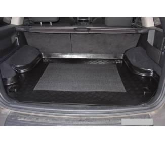 Kofferraumteppich für Jeep Grand Cherokee von 1999-2004