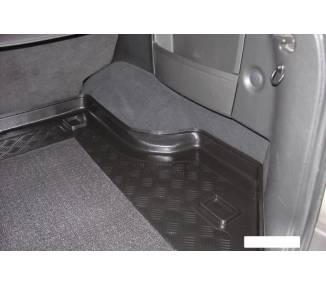 Boot mat for Jeep Grand Cherokee de 1999-2004