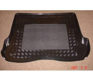 Boot mat for Jeep Grand Cherokee de 2005-09/2010