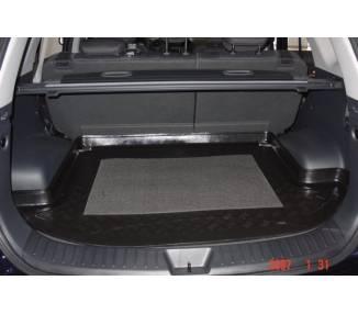 Boot mat for Kia Carens III à partir de 11/2006-