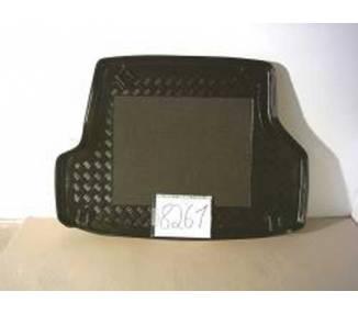Boot mat for Kia Clarus Break de 1998-2001