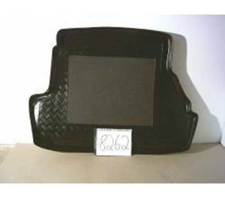 Boot mat for Kia Clarus Limousine de 1998-2001