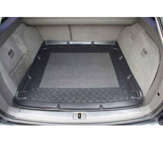 Kofferraumteppich für Audi A4 Avant B6/8E von 11/2001-2003