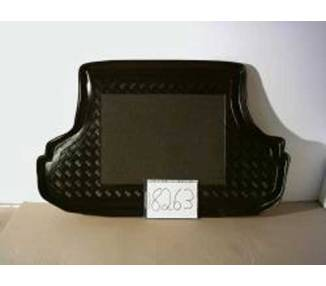 Boot mat for Kia Magentis de 2001-2004