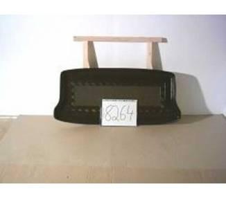 Kofferraumteppich für Kia Picanto von Bj. 2004-2007