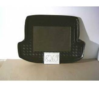 Boot mat for Kia Rio I 2003-2005