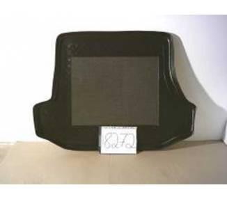 Kofferraumteppich für Kia Shuma II ab Bj. 2002-