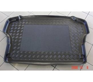 Kofferraumteppich für Kia Sorento (BL) 2002-2009
