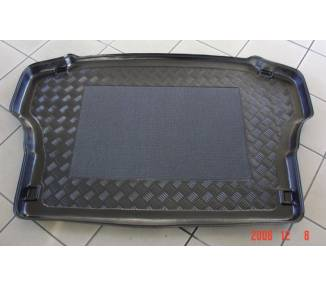 Boot mat for Kia Sorento (BL) 2002-2009