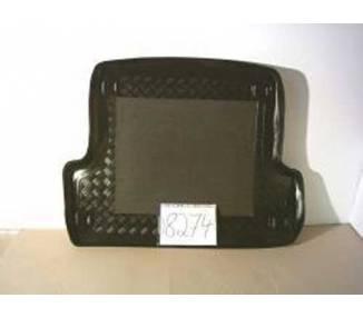 Tapis de coffre pour Kia Sportage Wagon de 2000-2004