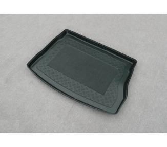 Boot mat for Kia Ceed pro ceed coffre infèrieur à partir de 12/2007-