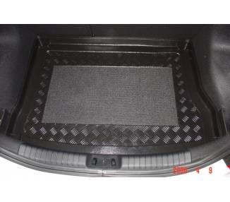 Kofferraumteppich für Kia Ceed pro ceed unterer Kofferraum ab Bj. 12/2007-