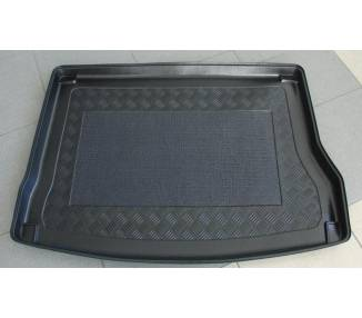 Boot mat for Kia Ceed Optimum à partir de 2007-