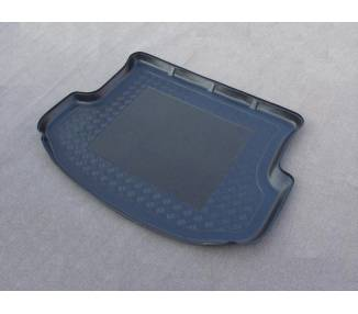 Boot mat for Kia Sorento II 4x4 5 places à partir du 11/2009-