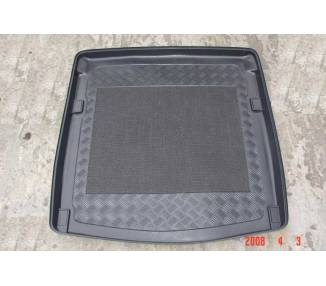 Boot mat for Audi A4 B8 Berline à partir du 01/2008-