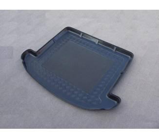 Boot mat for Kia Sorento II 4x4 7 places à partir du 11/2009-