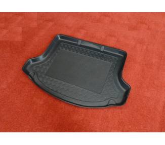 Boot mat for Kia Sportage III à partir du 08/2010-