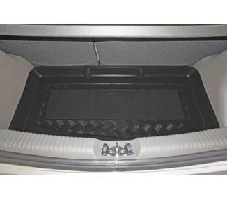 Boot mat for Kia Picanto II Berline 5 portes à partir du 04/2011-
